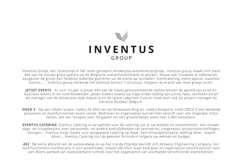 inventus_group